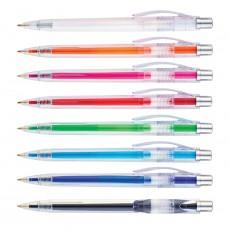Cutter Pens