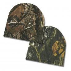 Army Camoflage Beanies