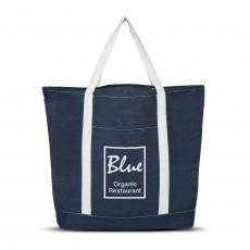 48x43x14cm Tote Bags