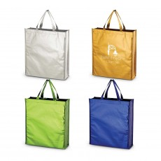 Promotional 35x40x10cm Non Woven bags