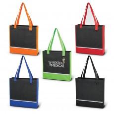 35x35x9cm Tote Bags