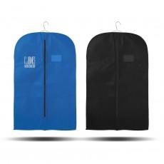 58x99cm Clothing Bags