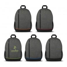 Polycanvas Backpacks