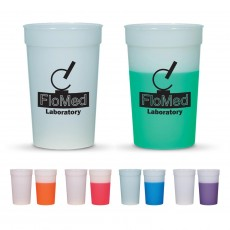 Grand Stand Cups