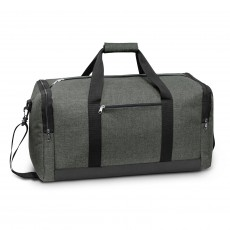 Promotional Carry On Duffle Bags
