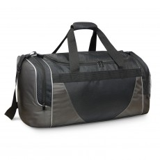 Retreat Duffle Bag