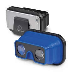 Virtual Reality Unit