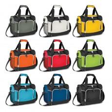 Custom 9Litre Smart Cooler bags