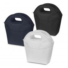 4.2 Litre Cooler Bags