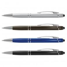 Click Metal Pens
