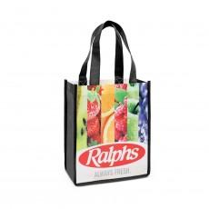 25x20x10cm PET Tote Bags