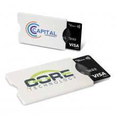 Credit Card RFID Protector