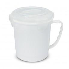 500ml Storage Cups