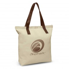 280gsm Heavy Cotton Bags
