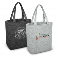 34x33x11cm Long Handled Tote bags