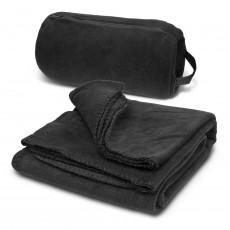 Fleecey Blankets