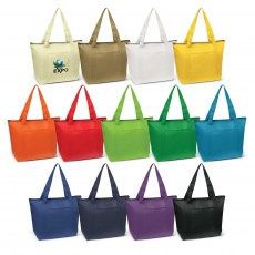 Cora Chiller Bags