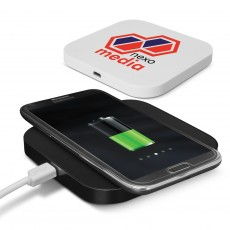 Pulse Qi Wireless Chargers
