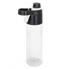 550ml Mist and Drink Bottles
