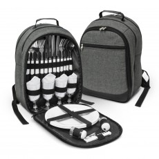 4 Person Picnic Bags