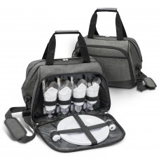 Day out Picnic Bags