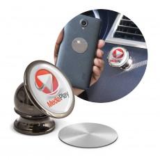 Dashboard Phone Holders
