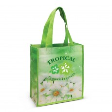 Personalised 140gsm Cotton Tote Bags