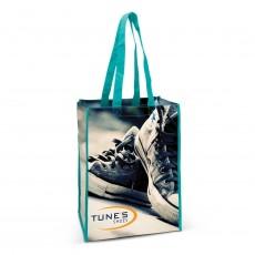 Promotional 39x29x13cm Cotton Bags