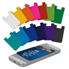 Full Colour printed Wallets