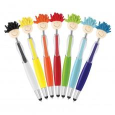 Mop Hair Pens