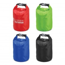 Promotional 5 litre Dry Bags