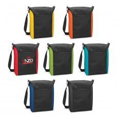 39x35x11cm Chiller Bags