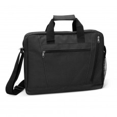 33x40x8.5 Conference Satchels