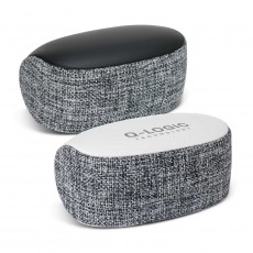 Lyric Bluetooth Speakers
