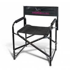 Promotional Camping Chairs