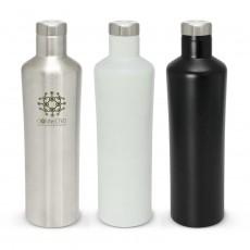 500ml Vacuum Bottles