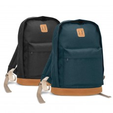 Promotional 45x36x15cm 600d Backpacks