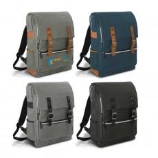 Branded Altitude Backpacks