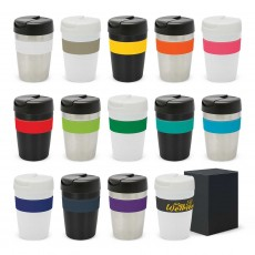 Promotional 340ml Thermal Cups