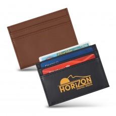 Pocket RFID Card Blockers