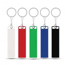 Triple Port USB Keyrings