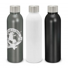 Byron Vacuum Bottle