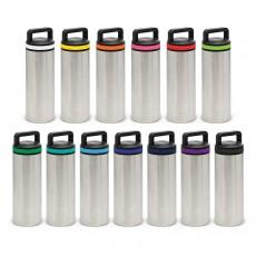 Cooper Vacuum Bottles