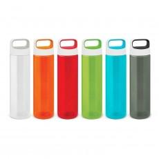Madison Water Bottles
