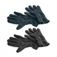 Vancouver Fleece Gloves