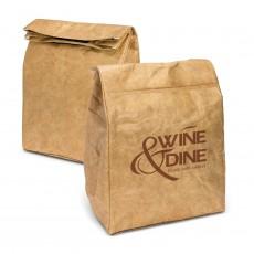 Polar Cooler Lunch Bags