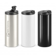 Promotional Polo Vacuum Cups