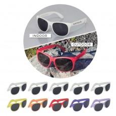 Colourful Mood Sunglasses