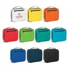 Oak Lunch Cooler Bags