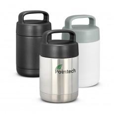 Promotional Cambridge Vacuum Flasks